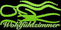 Wohlfühlzimmer – Ludwigsburg